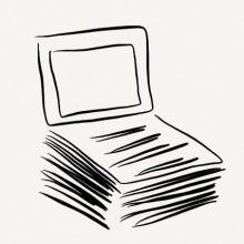 Paper Data